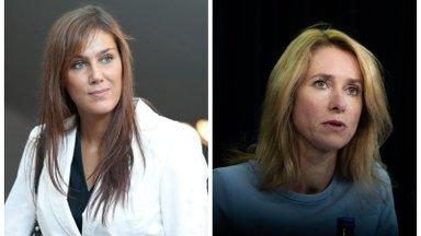 Manuela Pihlap: Kaja Kallase uute koroonapiirangute tulemus on tülis rahvas ja ravimata haiged
