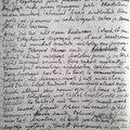 Eestile kingiti oluline ajalooallikas