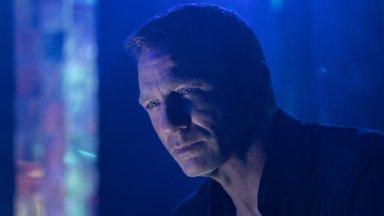 """""""007: Surm peab ootama"""": mida arvavad filmist kriitikud üle maailma?"""