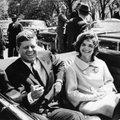 Трамп заявил о готовности рассекретить документы об убийстве Кеннеди