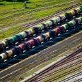 Hiinlased tervitavad Eesti kaubaronge kõrgeimal tasemel