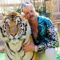 Skandaalne Joe Exotic pidi oma tiigipargi loovutama naisele, keda ta tappa üritas