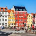 REISIUUDISED | Taani pentsikud nõuded turistidele