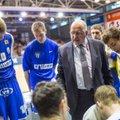Kalle Klandorf: Mario Paistel minu meeskonda tagasiteed ei ole