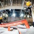 Reedel algav Simple Session toob kokku maailma parimad rulatajad ja BMX-ratturid
