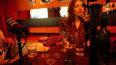 KUULA SAADET | Vala välja! #51: kokteilidega kokku sobitatud parfüümid raputavad senised arusaamad pulbriks