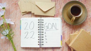 5 знаков Зодиака, которых ждут перемены в 2022 году