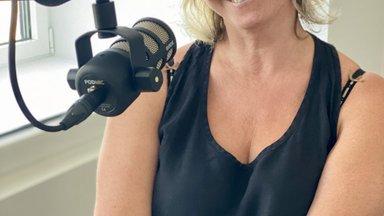 KUULA SAADET! Kristina Paškevicius: Menopaus on üleminek uude elufaasi