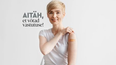 Armastatud Eesti ajakirjad kutsuvad üles kõiki Eesti inimesi vaktsineerima – vaid nii suudame riigi avatuna hoida