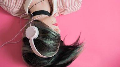 """""""Tehnotropid"""": kui hulluks saab audioelamuse tagaajamisel minna?"""