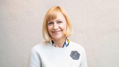 """Palju õnne sünnipäevaks! Eesti filmi raudvara Riina Sildoseta auhinnatud """"Kupee nr 6"""" sündinud poleks"""