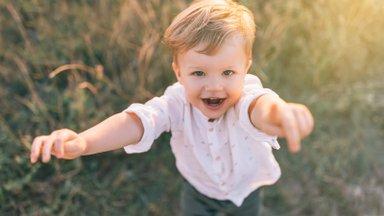 8 põhjust, miks õrn distsipliin töötab ülitundliku lapse puhul kõige paremini