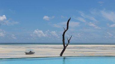 Seiklus läbi eksootilise Tansaania paradiislikule Sansibarile