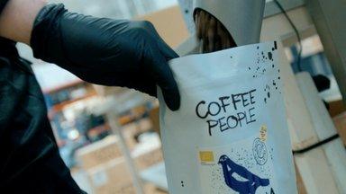 Coffee People: успех малого предприятия заключается в мультиталантах