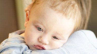 Uuring kinnitab: need on kaks peamist näitajat, millele naised tähelepanu pööravad, kui endale laste isa valivad