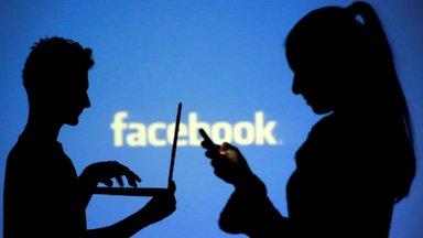 ÜLEVAADE | Teadlik vaenuõhutamine, vägivalla ja inimkaubanduse soodustamine on vaid osa Facebooki lekkinud paturegistrist