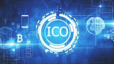 Mis on ICO? Esialgse müntide pakkumise selgitus