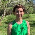 VIDEO   Mida soovib Pere ja Kodu juuninumbri kaanestaar Ursula Ratasepp tänasel sünnipäeval?