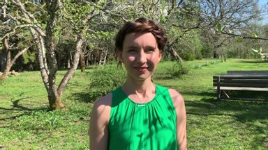 VIDEO | Mida soovib Pere ja Kodu juuninumbri kaanestaar Ursula Ratasepp tänasel sünnipäeval?