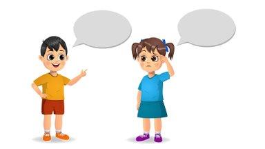 Tuhanded Eesti lapsed ei hakka rääkima. Hinnatud eripedagoog: sundida vanemaid lihtsalt lapse kõnet ootama, on kuritegelik