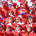 Põhja-Koreal keelati Pekingi taliolümpiamängudel osalemine