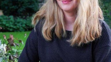 Джакузи для яичек: немецкая студентка изобрела новый способ контрацепции