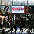 KRIISIHOIATUS | Euroopa suures võlas riike ähvardab uus ootamatu oht