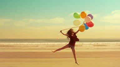 Õnn on meie valik