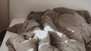 Ekspert selgitab: peamised vead, mis häirivad unekvaliteeti ega lase normaalselt magada