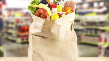 """Võtaks eeskuju? Islandi toidupoodidest saavad kliendid viimase """"parim enne"""" ja """"kõlblik kuni"""" kuupäevaga toiduained tasuta"""