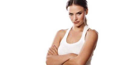 Naine lajatab: normaalne naisterahvas ei tee mitte midagi eesti mehe pärast, sest...