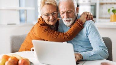 Parimad pensioniraha investeerijate nõksud: need võivad sind tõeliselt üllatada