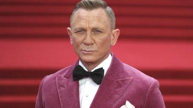 Miks muutusid James Bondi filmid ülipikkadeks reklaamipausideks?