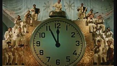 """Песня """"Пять минут"""" оказалась прибыльнее зарубежных хитов к Новому году"""