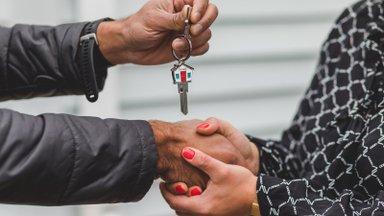 Раздел имущества: претендовать на часть недвижимости можно порой даже в самых безнадежных случаях