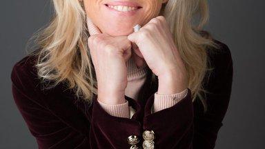 KUULA | Terapeut Anneli Urge: valikuvabadus olla sina ise oma soovide ja unistustega