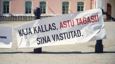 PÄEVA TEEMA | Vilja Kiisler: vabadus olla rumal