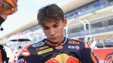 VIDEO | Üliohtliku avarii põhjustanud 18-aastane motosõitja sai karistada