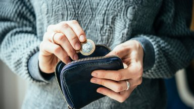 Rahateemasid ei tasu häbeneda! Need on 10 küsimust, mille üle tasuks lähimate sõpradega arutleda