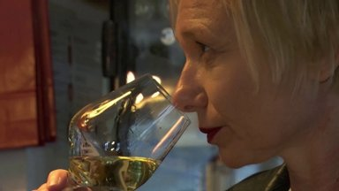 VIDEO | Oh häda! Veinimaitsjad kurdavad, et ei tunne COVIDi tõttu lõhna ega maitset