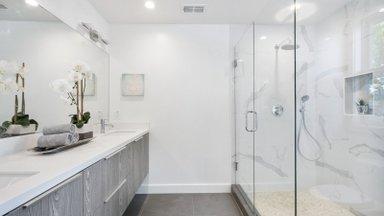 Kuidas vältida ohtlikke vigu vannitoa ventilatsioonis?