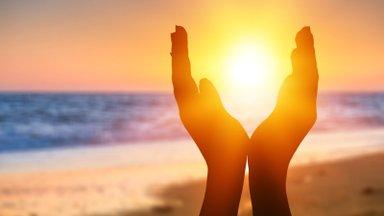Suvise pööripäeva maagia aitab luua uut energiat ja arengut järgnevaks poolaastaks
