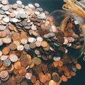Kust saab alustav ettevõtja raha?