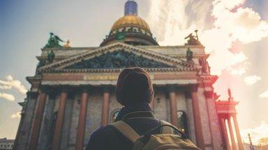 Турция и Беларусь вместо Эстонии и Финляндии: как пандемия поменяла туристические планы петербуржцев