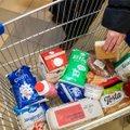"""""""Людям придется привыкнуть к дорогим продуктам"""". Глава крупной компании о росте цен после пандемии"""