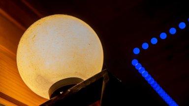 JUHTKIRI | Energia käibemaks ajutiselt alla!