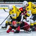 Менеджер обладателя Кубка Гагарина рассказал, сколько получают хоккеисты КХЛ