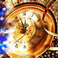 Traditsiooniline aastavahetus: järgi neid kombeid ja uuel aastal saadab sind õnn, edu ja küllus!