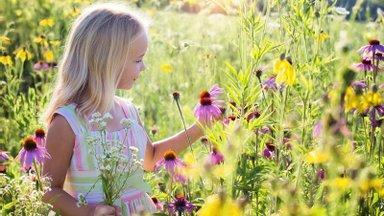 Õnnekoolitaja: lapsest, kellele kogu aeg öeldakse, mida teha, ei kasva arukaid valikuid tegevat täiskasvanut