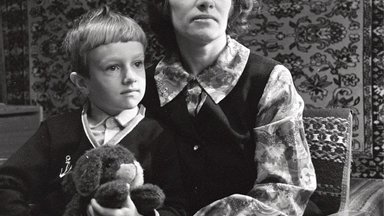 Staarlüpsja, 1975